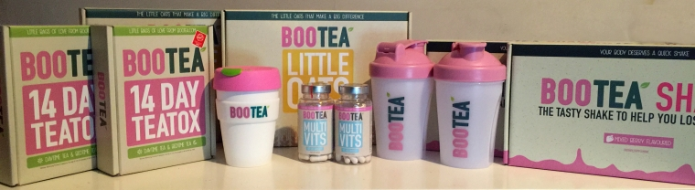 Bootea Review Main Image