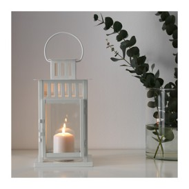 borrby-lantern-for-block-candle-white__0432312_PE586327_S4