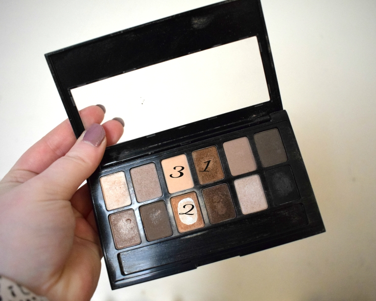 Nudes Numbered lookPallette 2.jpg