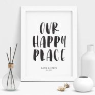 our-happy-place