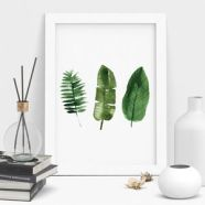 preview_palm-leaf-botanical-print-watercolour