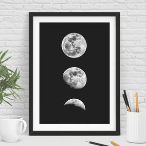 preview_three-phase-full-moon-print