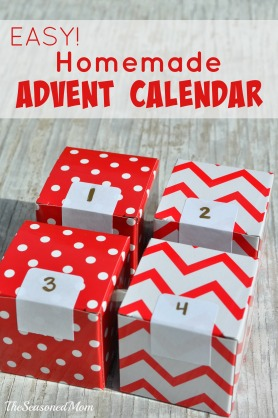 easy-homemade-advent-calendar