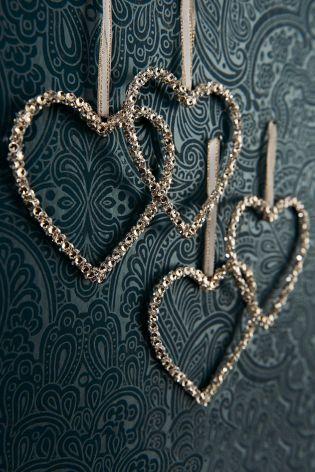 next-hearts
